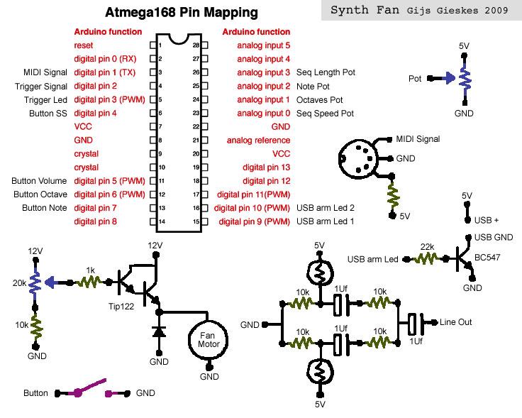 2013 altima remote start wiring diagram