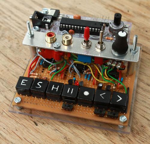 GVS1b-prototype-03