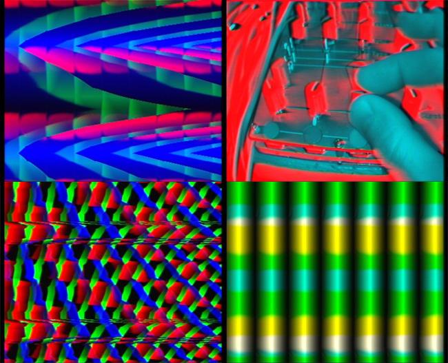 3TrinsRGB1-Screenshots