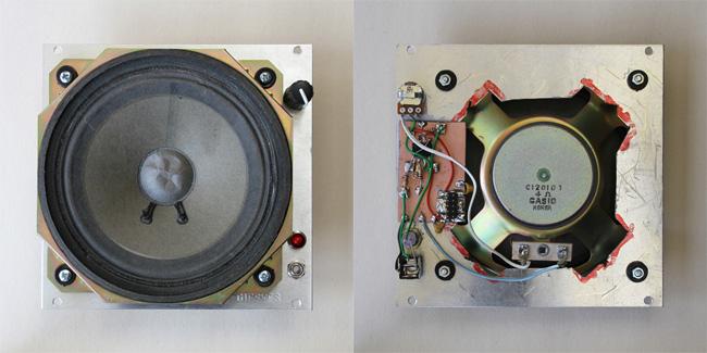 reverse-speaker