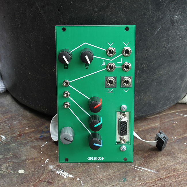 oscillatoscop2e-front-medium