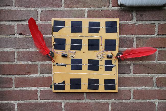 zonnepaneel-1-1