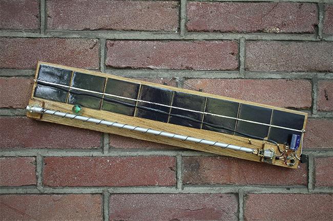 zonnepaneel-4-1